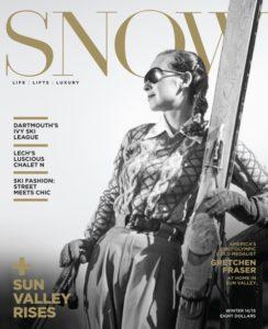 SNOW3-Winter-CoverLowRes